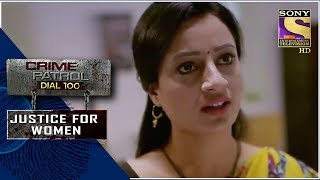 Crime Patrol | The Target | Justice For Women