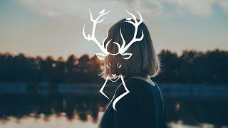Osla - Lovesick (ft. Brynn Boston)
