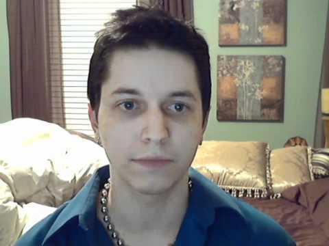 Asperger's Syndrome: Reaction to diagnosis
