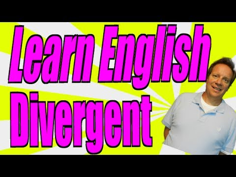 Learn English with the Hit Movie