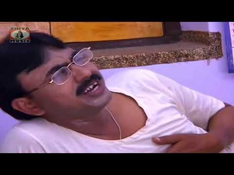 Bengali Purulia film 2015 - Part-1 | Purulia Video Album