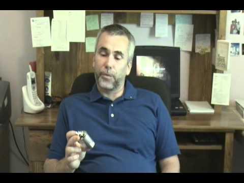 AIR CONDITIONER MAINTENANCE, A DIY GUIDE.wmv