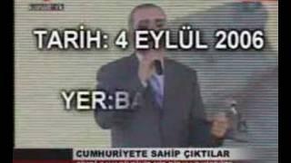 İŞte Alin Sİze GerÇek Tayyİp
