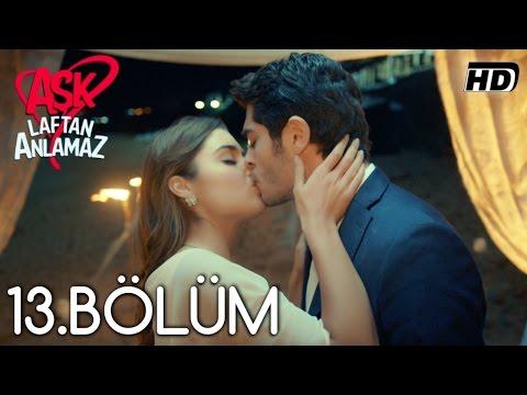 Xxx Mp4 Aşk Laftan Anlamaz 13 Bölüm ᴴᴰ 3gp Sex