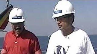 Walk The Talk with Anil Ambani (Aired: 2003)