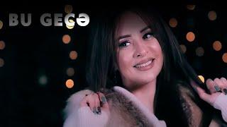 Arzu Qarabaglı - Bu Gecə  (Yeni klip 2020)