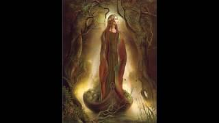 Paganismo celta - o básico sobre a mitologia celta