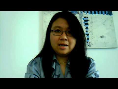 Accounting Consultant (Manager Level)(Advisory), Jakarta, Indonesia