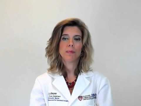 Orthopaedic Spine Center - New symptoms of concern after surgery