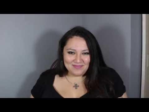 Review:Sally Hansen Miracle Gel Nail Polish Review