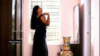 Sexy Girl Dress Changing Video | Fiting Bra | Hot Body | Sexy Nude Bhabhi Boobs Show (TERA MERA)