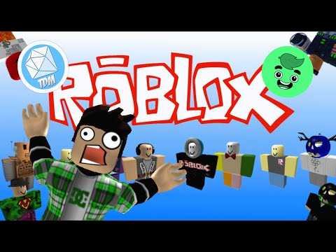 HOW TO MAKE EPIC ROBLOX THUMBNAILS!!!!!