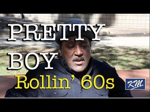 OG Pretty Boy Rollin 60 NHC Part 1 of 3 - PlayItHub Largest Videos Hub