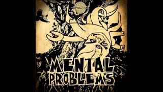Mucora  F C 4 Y Live Mix  Va Mental Problems Popol Vuh Records