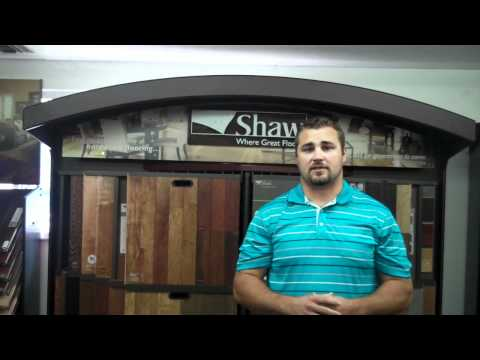 Durable hardwood flooring finishes| Scratch Resistant hardwood floor finishes|Flooring My Life TV