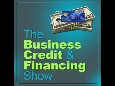 Credit Decoded- How Your Consumer, Business, and Bank Credit Scores Really Work