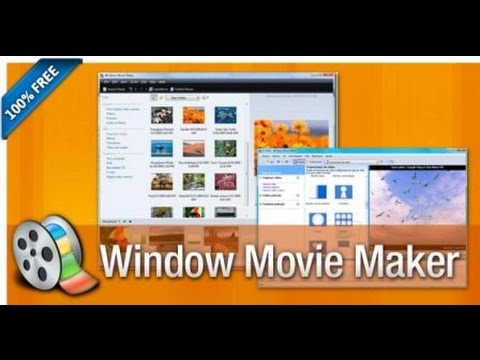 How to download Windows Movie Maker free