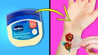Download 20 LIFE HACKS YOU MUST KNOW Video