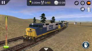10 Ways To Break The Rules In Trainz Driver 2