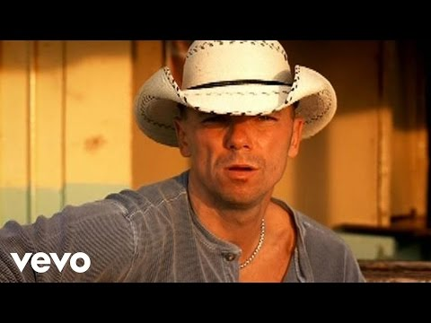 Kenny Chesney - Shiftwork (Duet with George Strait)