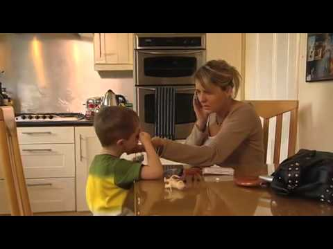 Child Safety Inside & Outside the Home   First Aid & CPR 360p
