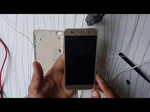 Huawei y6 charging port