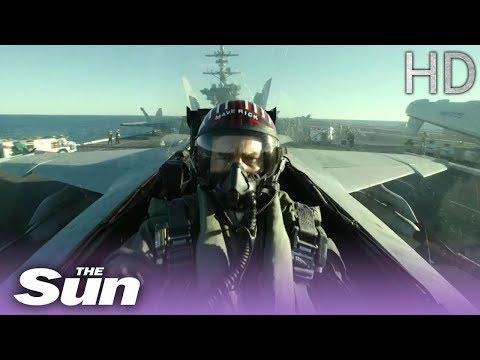 Xxx Mp4 Top Gun Maverick 2020 Trailer HD 3gp Sex