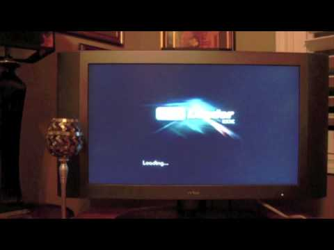 USB Loader GX - How to format a hard drive