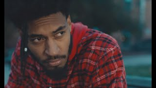 Maez301 - F**ked Up For You - OFFICIAL MUSIC VIDEO