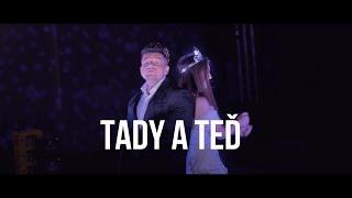 Raego - Tady a teď W/Domi Novak (OFFICIAL MUSIC VIDEO)
