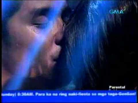 Xxx Mp4 Bela Padilla Sisid 091211 2 3gp Sex
