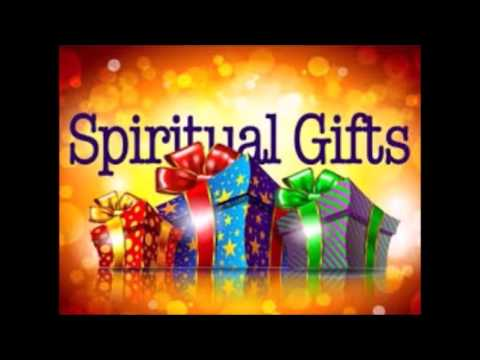 16 Spiritual Gifts You Didn't Know You Already Have
