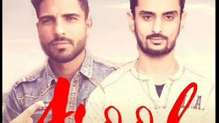 Asool  By Rohit Saini (lyrics Rohit Saini)      New Punjabi Song