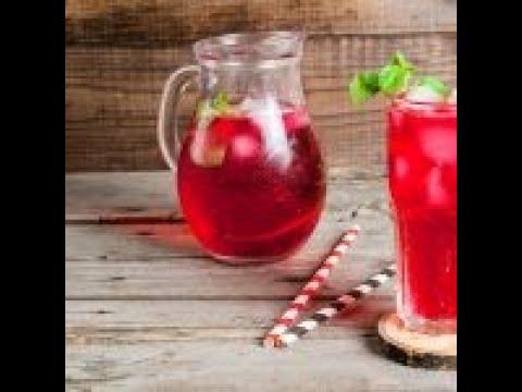 Red Tea Detox Blue Moon Fine Teas - skinny fit tea - how much caffeine is in skinnyfit detox?