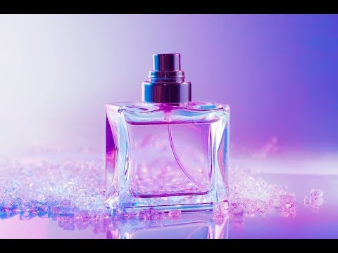 How to make the scent of your perfume last for days?