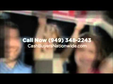 Sell Your House Fast | (949) 371-8392 | Los Angeles