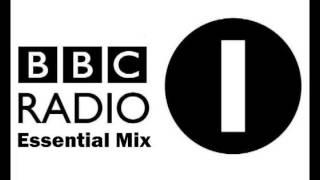 2002 05 12 Essential Mix   Chris Cowie