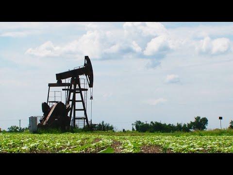 Oil, Gas, & Mineral Law - Karl Hesse, Foulston Siefkin Law Firm, Wichita, Kansas Office