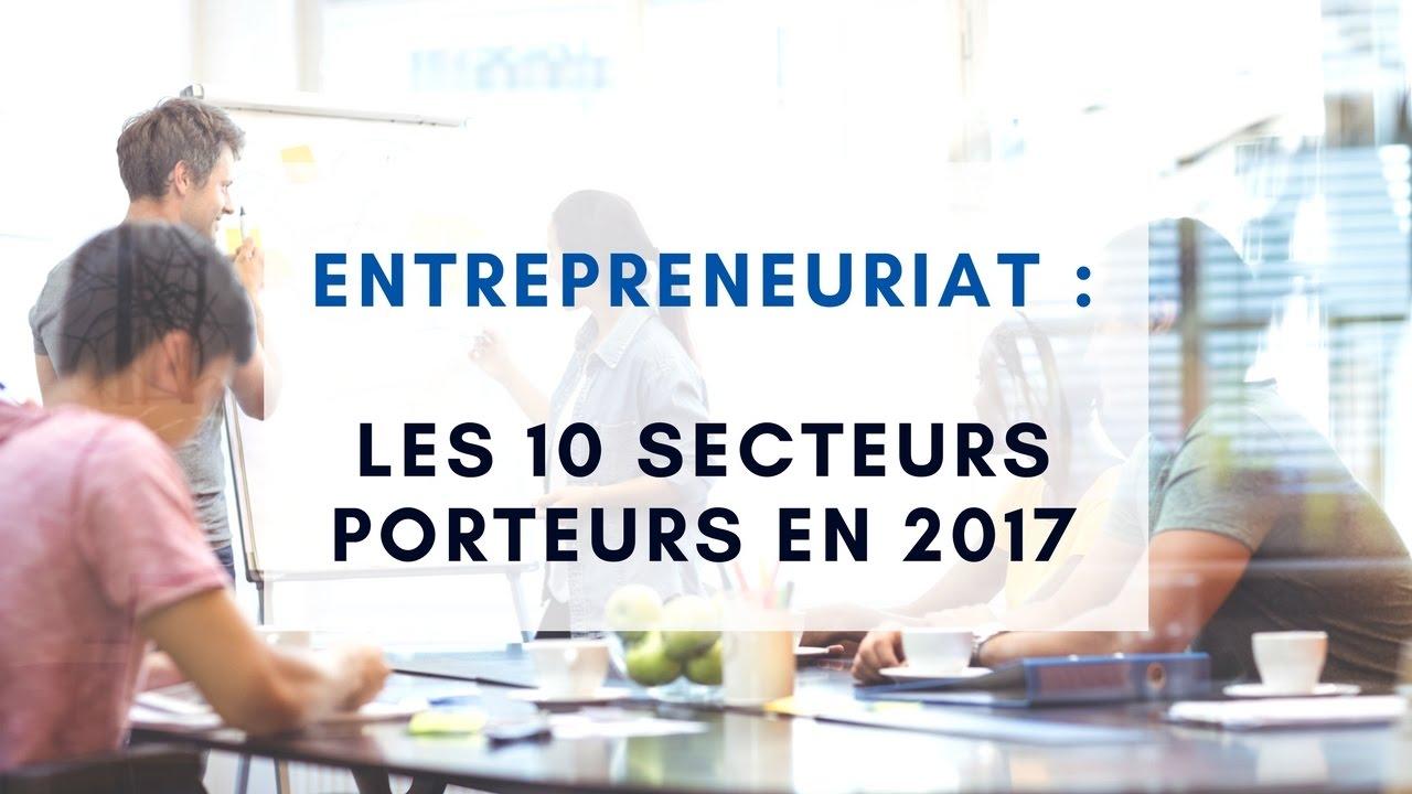 Conférence Entrepreneuriat: Créer son entreprise en 2017 ! By SoonSoonSoon et CréActifs