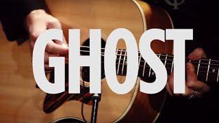 "Ghost ""Ghuleh/Zombie Queen"" Live @ SiriusXM // Octane"