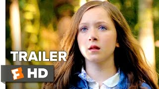 The Forever Woods Trailer #1 (2018) | Movieclips Trailers