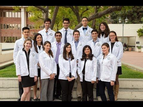 David Geffen Medical Scholarships | David Geffen School of Medicine at UCLA