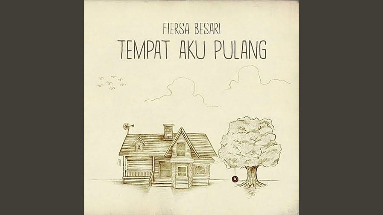 Download Waktu Yang Salah (Feat. Thantri) MP3 Gratis