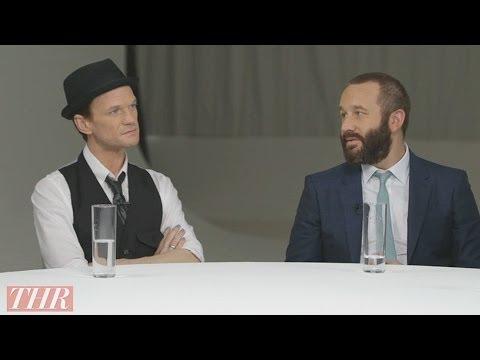 Tony Actor Nominees Reveal Their Broadway Break