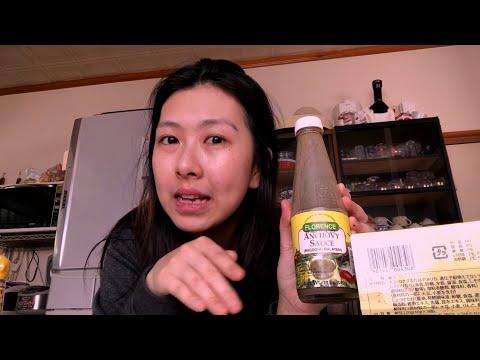 grocery haul (mostly vegan) + di na ko umiinom ng vitamins   Rhia Banana