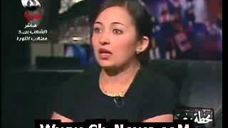 #x202b;مارى ماكين بخيت و فضائح المجلس الاكليريكى الجزء الاول Nader Sobhy Soliman#x202c;lrm;