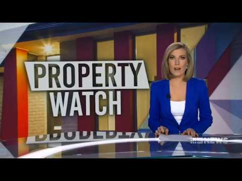 Perth Property Watch - 5 August 2017