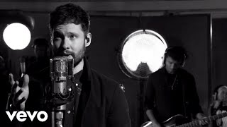 Calum Scott - What I Miss Most (1 Mic 1 Take/Live From Abbey Road Studios)