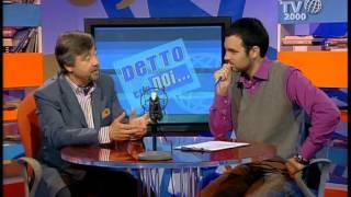 TV 2000 - Vittorio Maria de Bonis - VITA QUOTIDIANA NELLA PIU