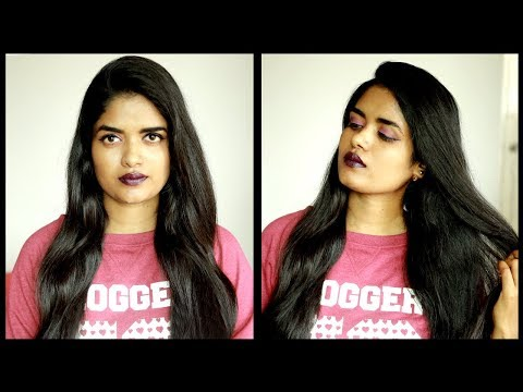 மழைக்கால தலைமுடி பராமரிப்பு | Monsoon Hair Care Steps | Removes Dandruff,Stop Hair Fall